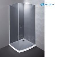 Dušo kabina Balteco VIBE 99x89