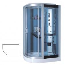 Masažinė dušo kabina AMO-18218 120x85