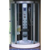 Masažinė dušo kabina ET-9008