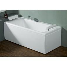 Akrilinė vonia Euroliux B1780-2 170x81