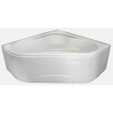 Akrilinė vonia Euroliux H8820 140x140