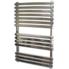 Kopetėlės nerūdijančio plieno KUBE 600x800