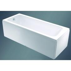 Akrilinė vonia CORAL-160