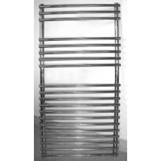 Kopetėlės nerūdijančio plieno tiesios SDYZ 600x1200