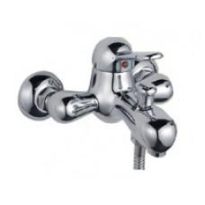 Maišytuvas dušo 11403