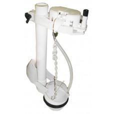Mechanizmas vand. išleidimo 28.5 cm
