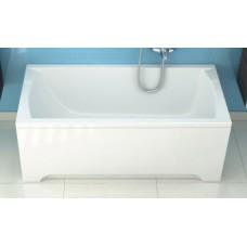Akrilinė vonia RAVAK Classic N, 160x70
