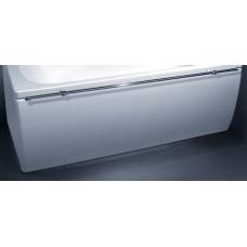 Apdaila voniai Vispool Classica balta, 150, U formos