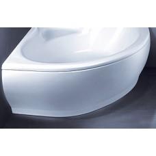 Apdaila voniai Vispool Famosa balta