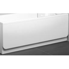 Apdailos plokštė voniai Ravak Chrome, 150 priekinė