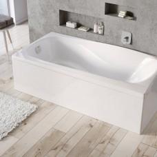 Apdailos plokštė voniai Ravak XXL, priekinė 190
