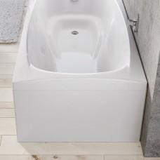 Apdailos plokštė voniai Ravak XXL, šoninė 95