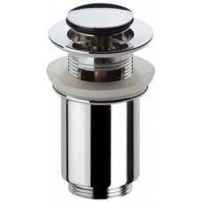 Automatinis ventilis praustuvo REMER d32, mod. 906