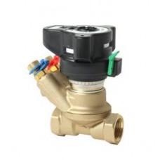 Balansinis ventilis Danfoss, MSV-BD 15