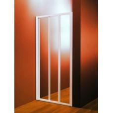 Dušo durys ASDP3-100 GRAPE