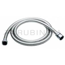 Metalinė dušo žarna 150cm Con/imp 600014