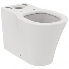 Pastatomas WC Ideal Standard, Connect Air Aquablade puodas (be bakelio)