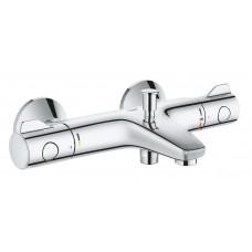 Termostatinis vonios maišytuvas Grohe, Grohtherm 800