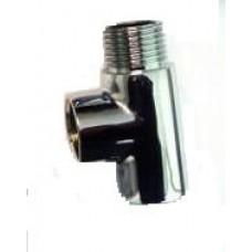 Trišakis rankšluosčių džiovintuvui CH 68-604