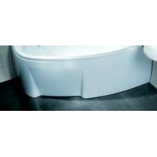 Vonios apdaila RAVAK Asymmetric, 150 L