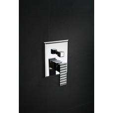 Maišytuvas voniai Art Platino PANAMA PAN-BPD.220C
