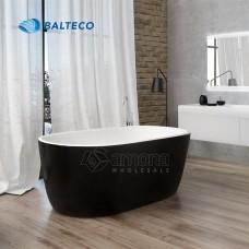 Akmens masės Vonia Balteco AZUR 155