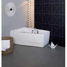 Akrilinė vonia Balteco Cali 170x117