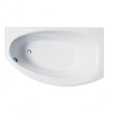 Akrilinė vonia Balteco Eclipse 15 150x95
