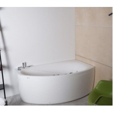 Masažinė vonia Balteco Eclipse 15 150x95