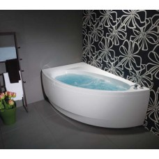 Masažinė vonia Balteco Idea 16 160x92