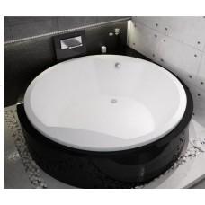 Akrilinė vonia RIHO COLORADO 180x180