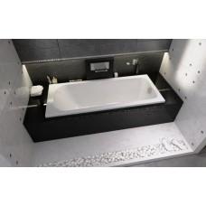 Akrilinė vonia RIHO ORION 170x70