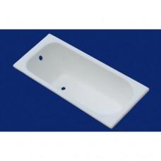 Ketaus vonia 150x70 cm