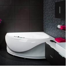 Masažinė vonia Balteco Carmen 157x157