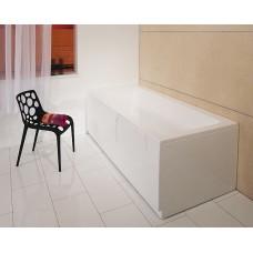 Masažinė vonia Balteco Forma 17 170x75
