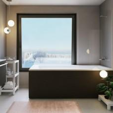 Akrilinė vonia Balteco Forma 15 149x70