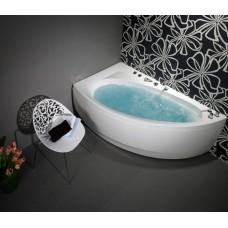 Masažinė vonia Balteco Idea 15 149x91