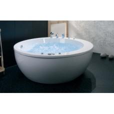 Masažinė vonia Balteco Madonna XL 173x75