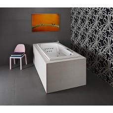 Masažinė vonia Balteco Pacific 185x85