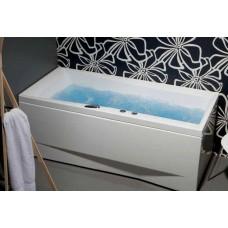 Masažinė vonia Balteco Primo 15 150x70