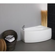 Masažinė vonia Balteco Rhea 15 149x100