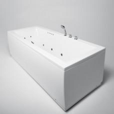 Akrilinė vonia Balteco Roma 179x80