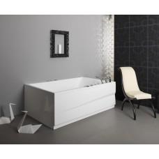 Masažinė vonia Balteco Scala 180x120
