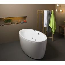 Masažinė vonia Balteco Vega 189x90