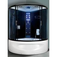 Masažinė dušo kabina E-29 150x150