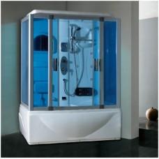 Masažinė dušo kabina MY-2260
