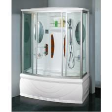 Masažinė dušo kabina MY-2601