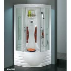Masažinė dušo kabina MY-2010