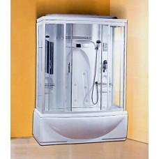 Masažinė dušo kabina MY-2502