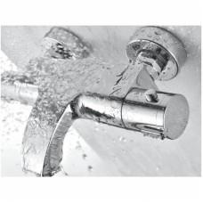 Maišytuvas voniai Blue Water Term TER-BWNT.022C